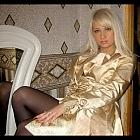 thumb_irinastrashilka12kjq5.jpg