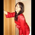 thumb_katerinaflover6en4f.jpg