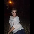 thumb_kerriliska11.jpg