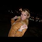 thumb_kerriliska13.jpg