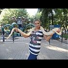 thumb_kerriliska14.jpg