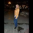 thumb_kerriliska17.jpg