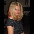 thumb_kerriliska9.jpg