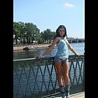 thumb_linteruza2.jpg