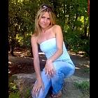 thumb_marinacolusova3.jpg