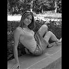 thumb_marinacolusova8.jpg