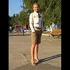 thumb_nailyalove2c6hi.jpg