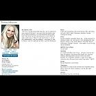 thumb_oksnablond_Teresa_Profil.jpg