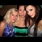 thumb_olenenok3.jpg