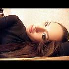 thumb_olenenok9.jpg