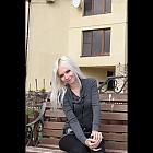 thumb_s_solnishko1.jpg