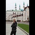 thumb_s_solnishko13.jpg