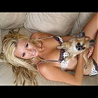 thumb_sexynezabydka5.jpg