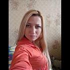 thumb_singledasha31.jpg