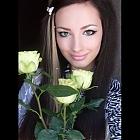 thumb_sonyaabramova18roy5.jpg
