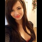 thumb_sonyaabramova26k3cu.jpg