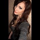thumb_timofeeva_elena14szd1.jpg