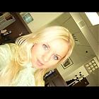 thumb_wowyulia1983_1.jpg