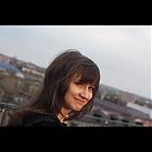 thumb_yuliya_kochetova2.jpg