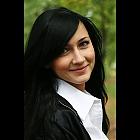 thumb_yuliya_kochetova8.jpg