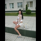 thumb_zoikaoika1.jpg