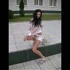 thumb_zoikaoika2.jpg
