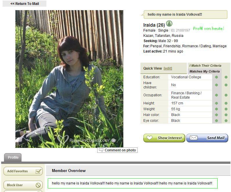 volkovairaida_Profil.jpg