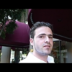 thumb_bestman_fun1m4en.jpg