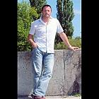 thumb_peter_riller2b5kp.jpg