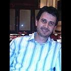 thumb_smth_jack324gb.jpg