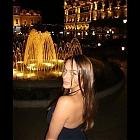thumb_alisiaa3uci4u.jpg