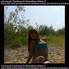 thumb_breginka6sccc3.jpg