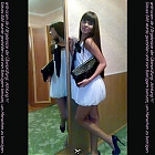 thumb_breginka8u8i4s.jpg