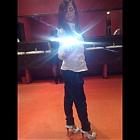 thumb_doolce9akiubr.jpg