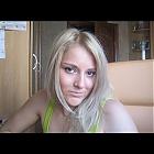 thumb_mrichard231anrpy.jpg