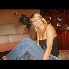 thumb_mrichard231bhs5w.jpg