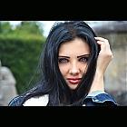 thumb_natasladkaya538utq.jpg
