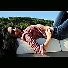 thumb_natasladkaya7wqu59.jpg