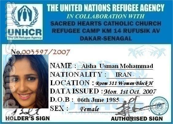 03597_2007_-_Aisha_Usman_Mohammed.jpg