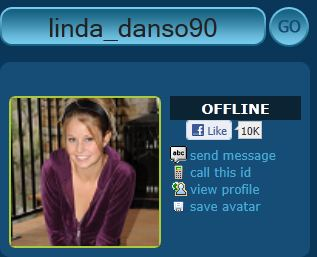 Linda_danso90_profile1.jpg