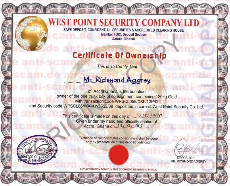 Richmond_Aggrey_-_Certificate_of_Ownership.jpg