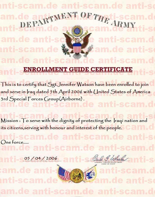Sgt_Jennifer_Watson_-_Enrollement_certificate.jpg