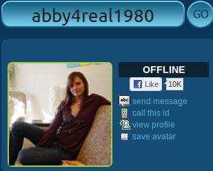 abby4real1980_profile1.jpg