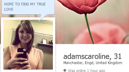 adamscaroline55_profile1.jpg