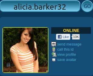 alicia_barker32_profile1.jpg