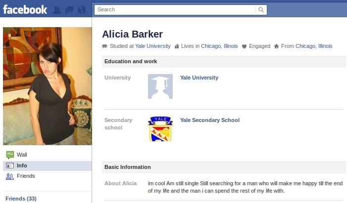 alicia_barker32_profile2.jpg