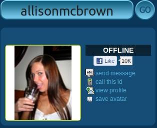 allisonmcbrown_profile1.jpg
