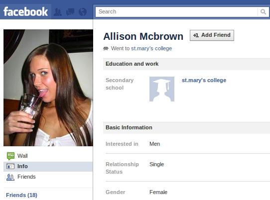 allisonmcbrown_profile2.jpg