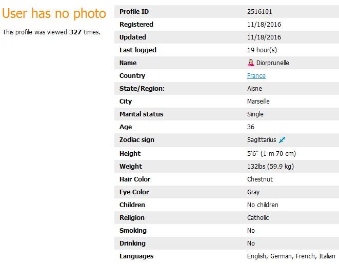 andymelissa032_profile1.jpg
