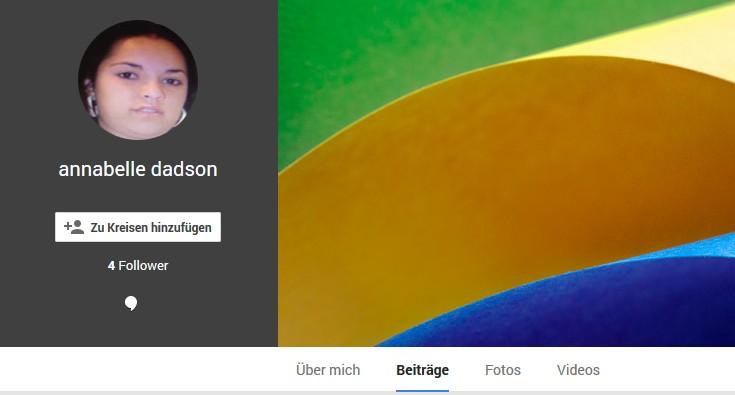 annabelledadson_profile1.jpg